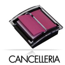 21958_19607_14056_2_cancelleria