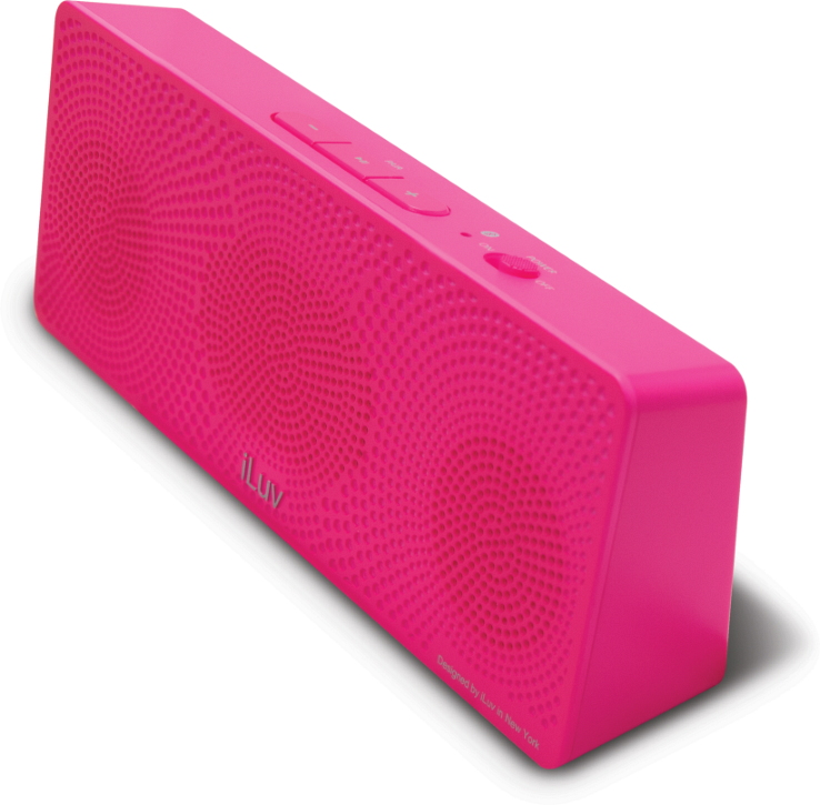Altro / Speaker