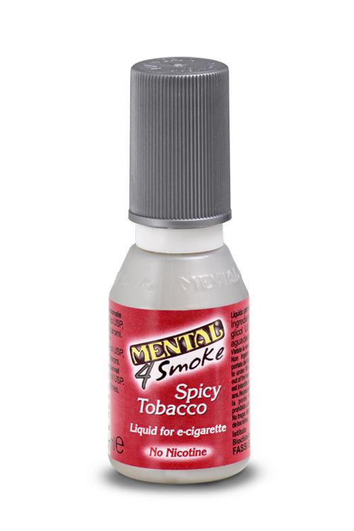 Spicy_Tobacco_00.jpg