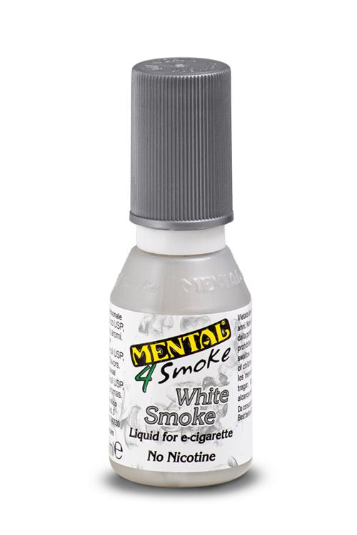 White_Smoke_00.jpg