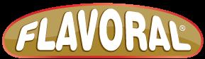 Flavoral - Caramelle Mental Fassi