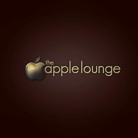 351931_apple