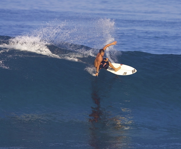 351936_surf