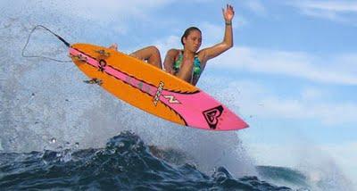 351951_surf_donna