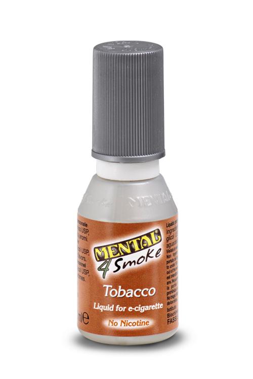 329421_Tobacco_00.jpg