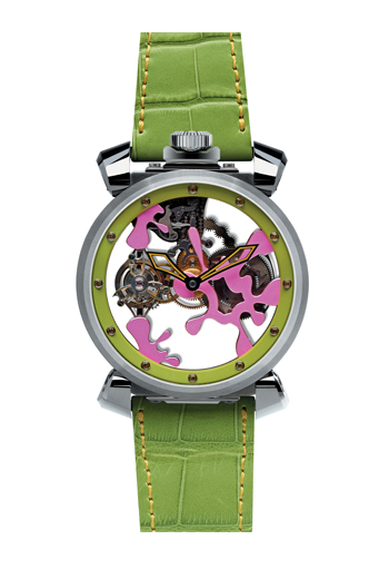 356616_quirky_tourbillon_green_1