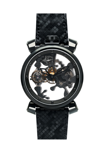 356619_quirky_tourbillon_black_1