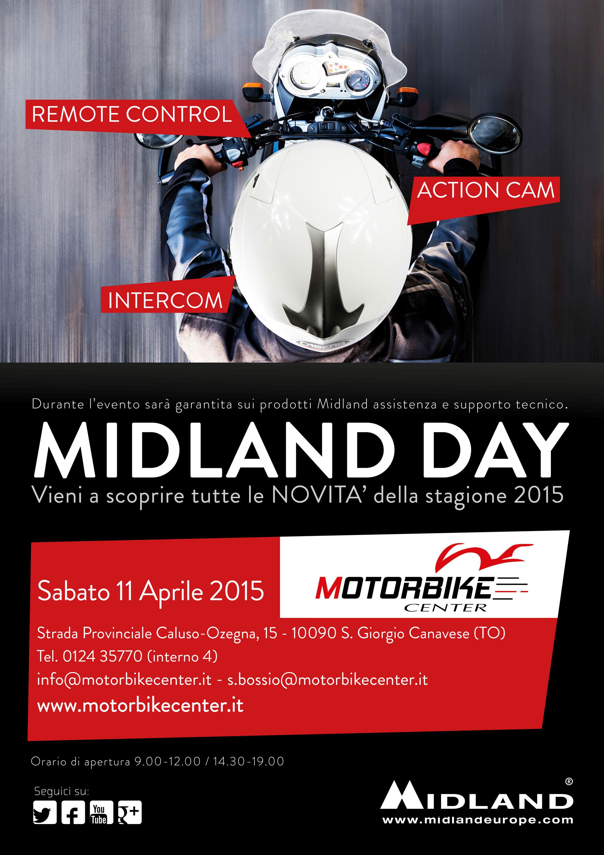 442557_motorbike-center-11-aprile