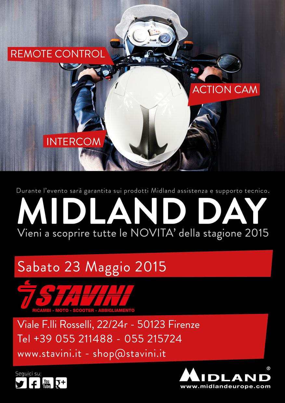 463360_m-day-stavini---23-maggio-logo_rid