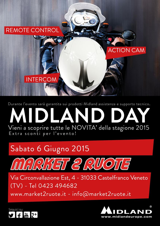 463361_m-day-market2ruote---6-giugno-logo_rid