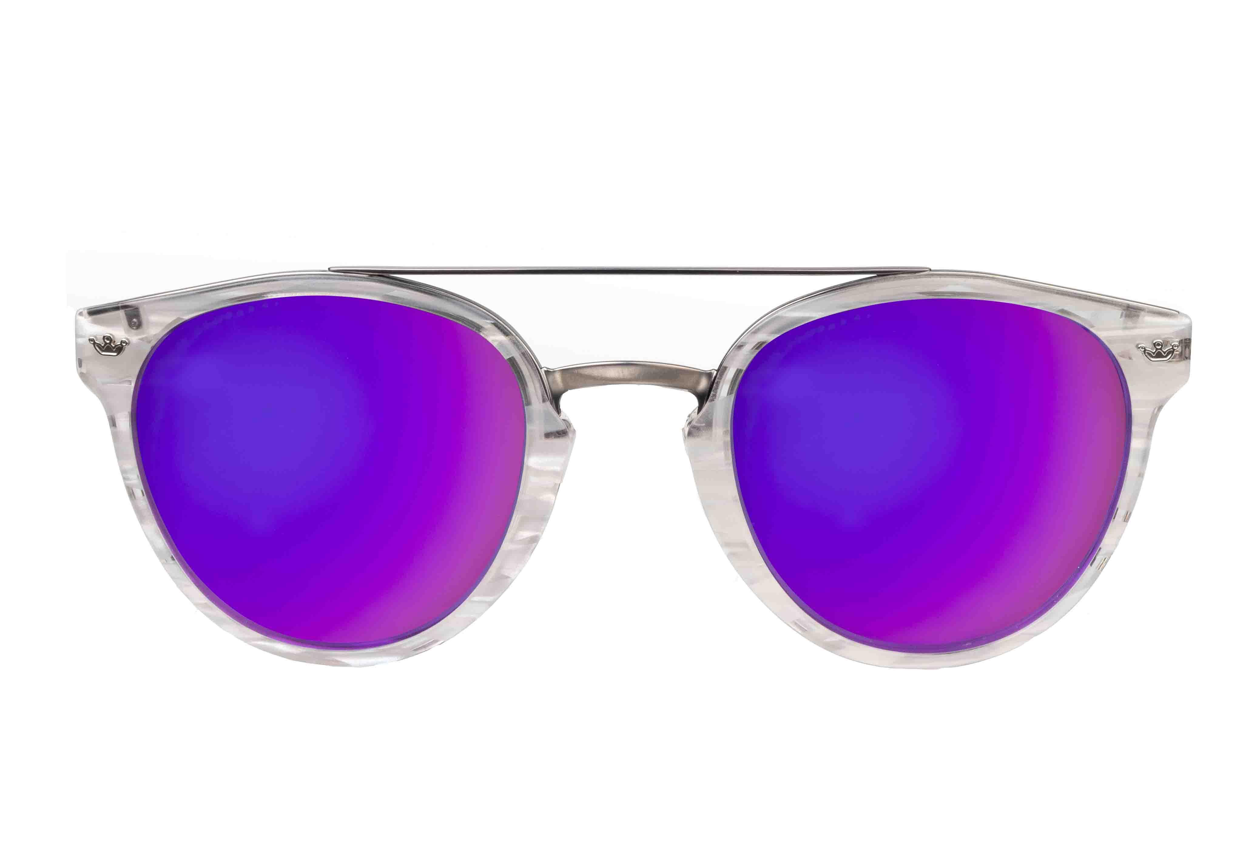488273_osaka_3_sunglasses