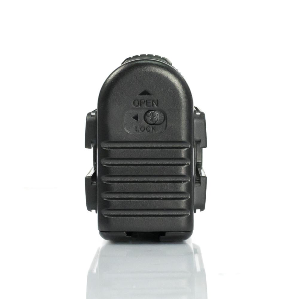 XTC400 - FULLHD CON WI-FI thumb 0 thumb 1