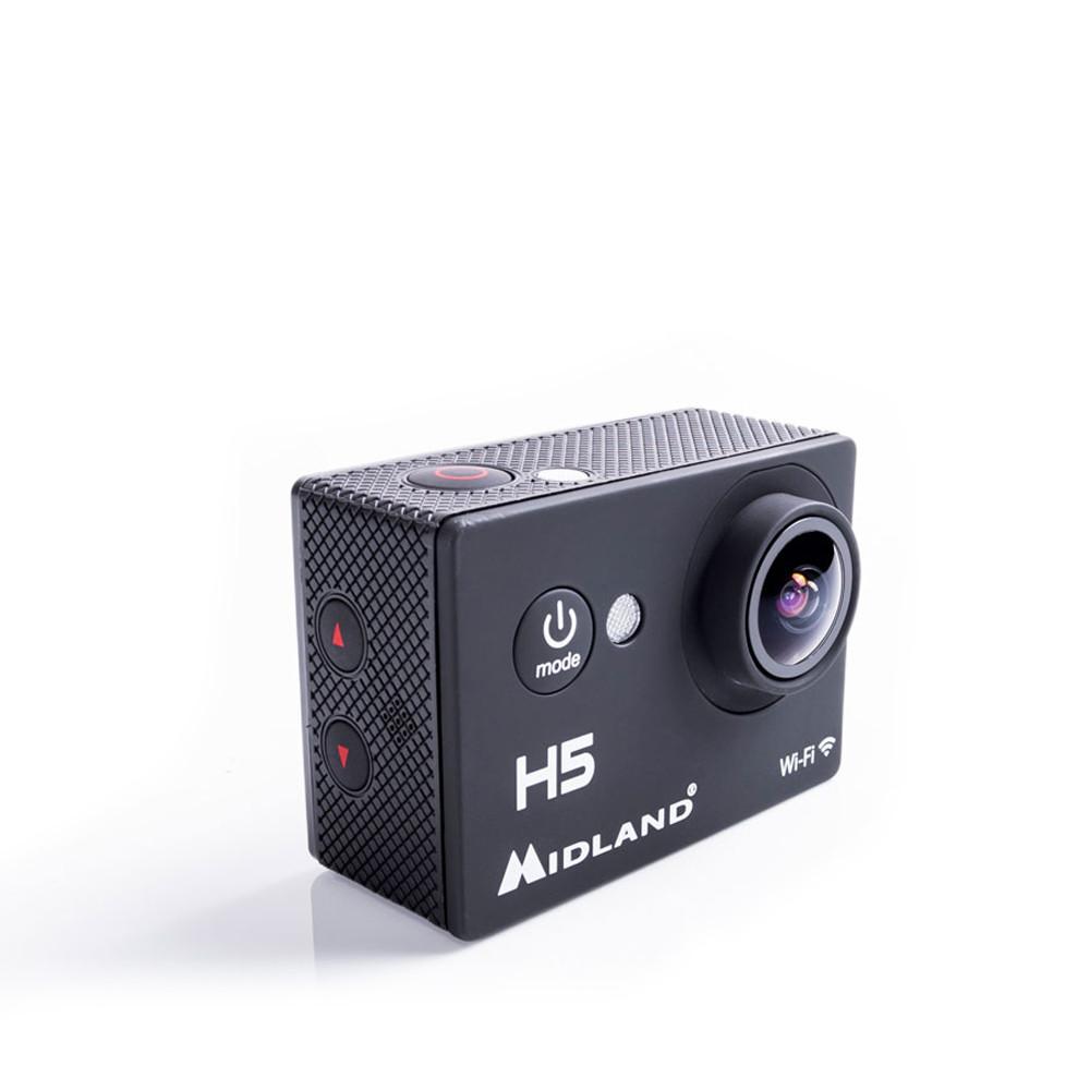 Midland H5 - FullHD e WiFi integrato thumb 0 thumb 1 thumb 2 thumb 3 thumb 4 thumb 5 thumb 6 thumb 7 thumb 8 thumb 9 thumb 10