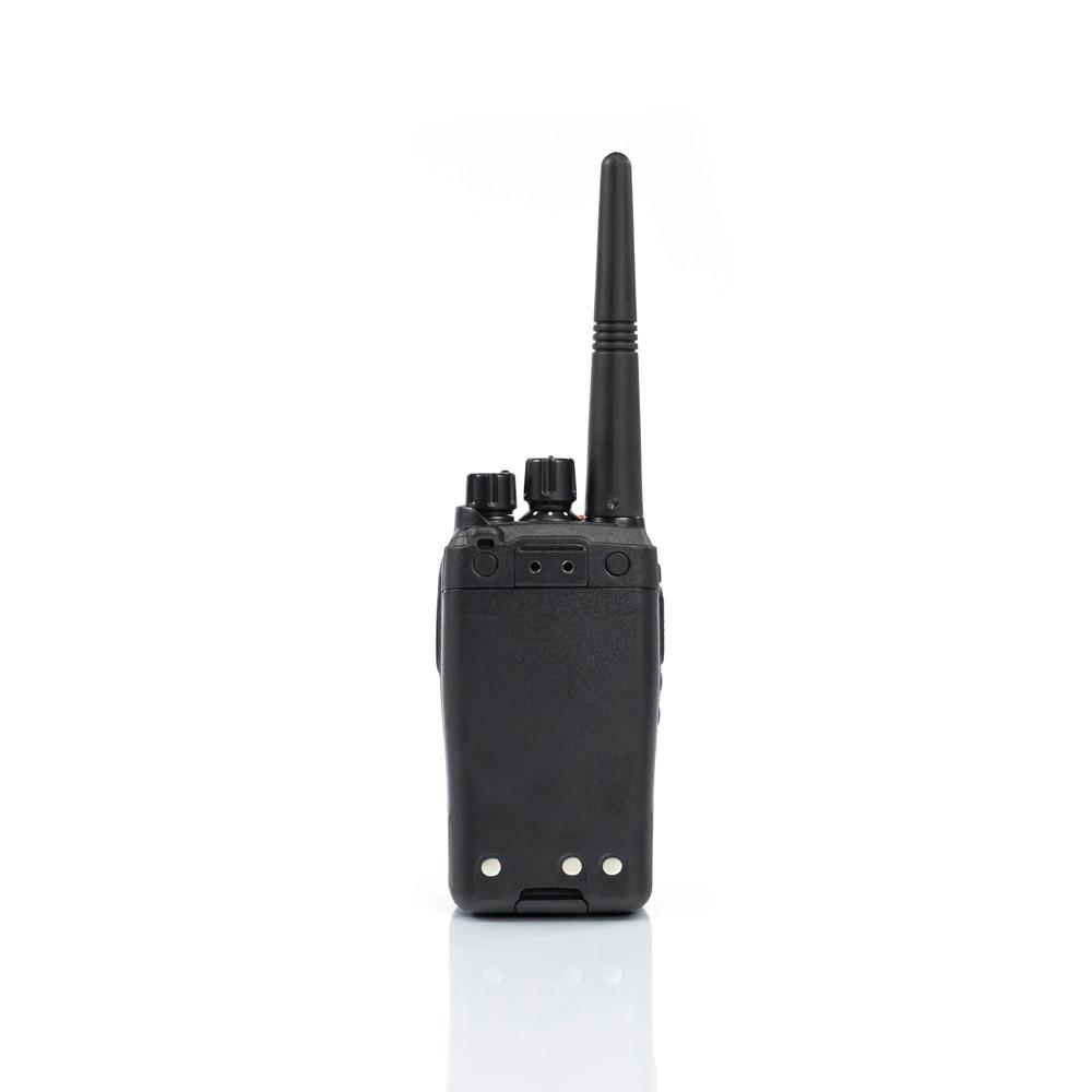 MIDLAND G18 - Banda PMR446 thumb 0 thumb 1