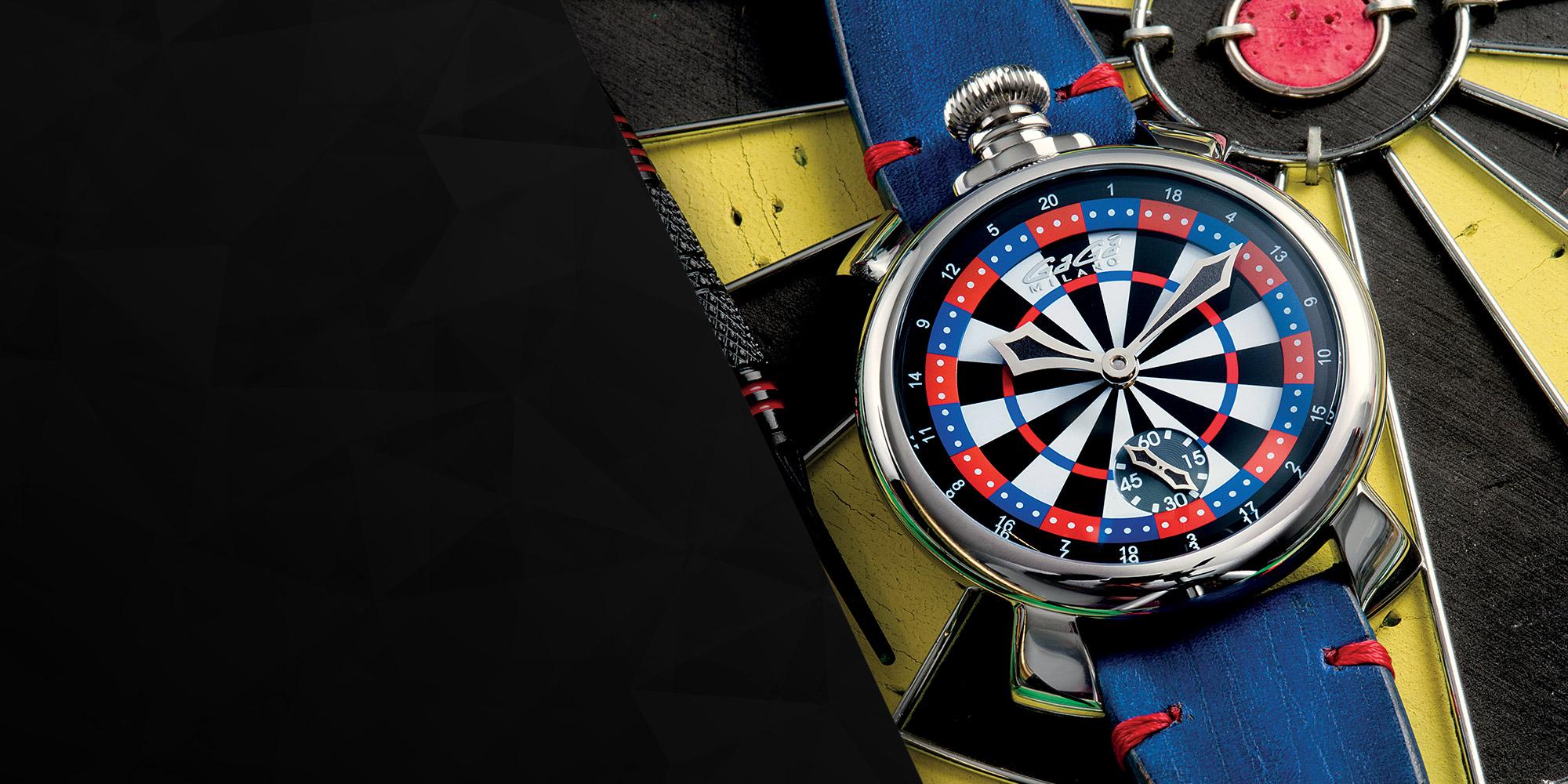 676772_lasvegas-darts