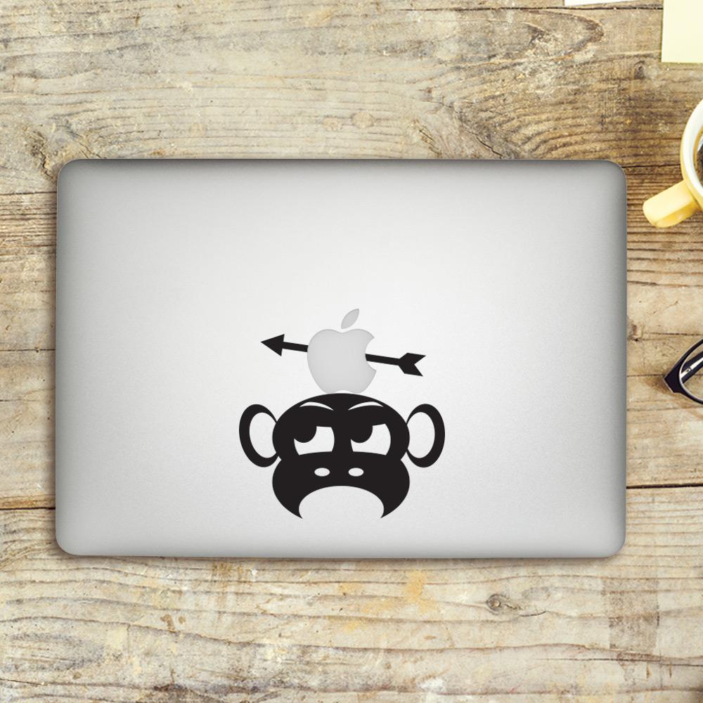 677383_monkey