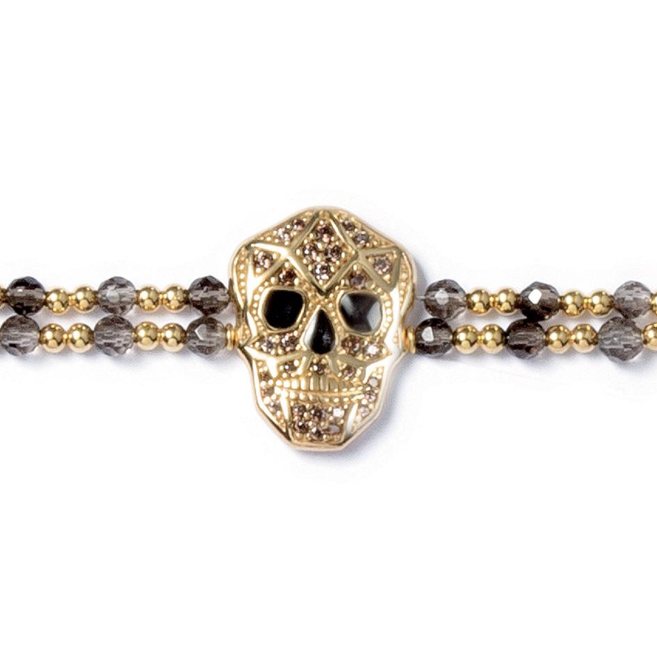 677423_skull_bracelet
