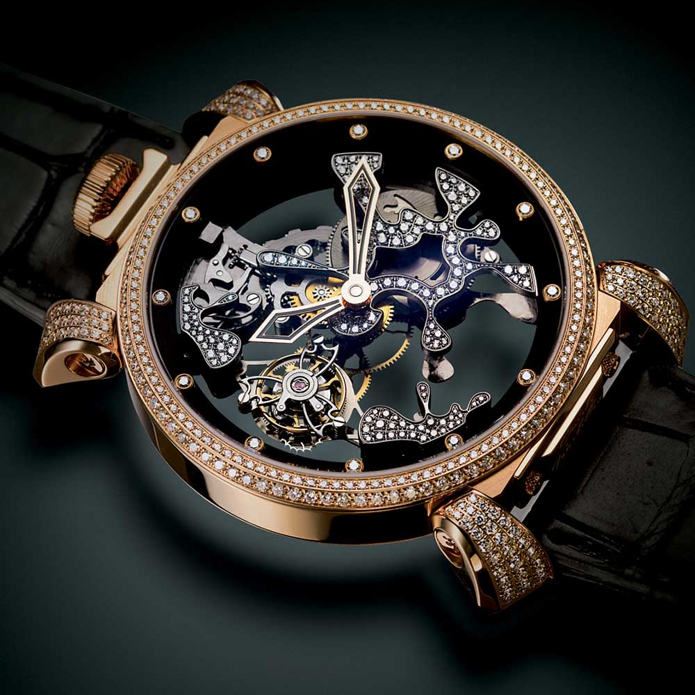 677443_quirky_tourbillon
