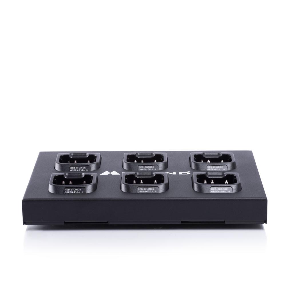 MULTI CA PB G15 - Caricatore multiplo
