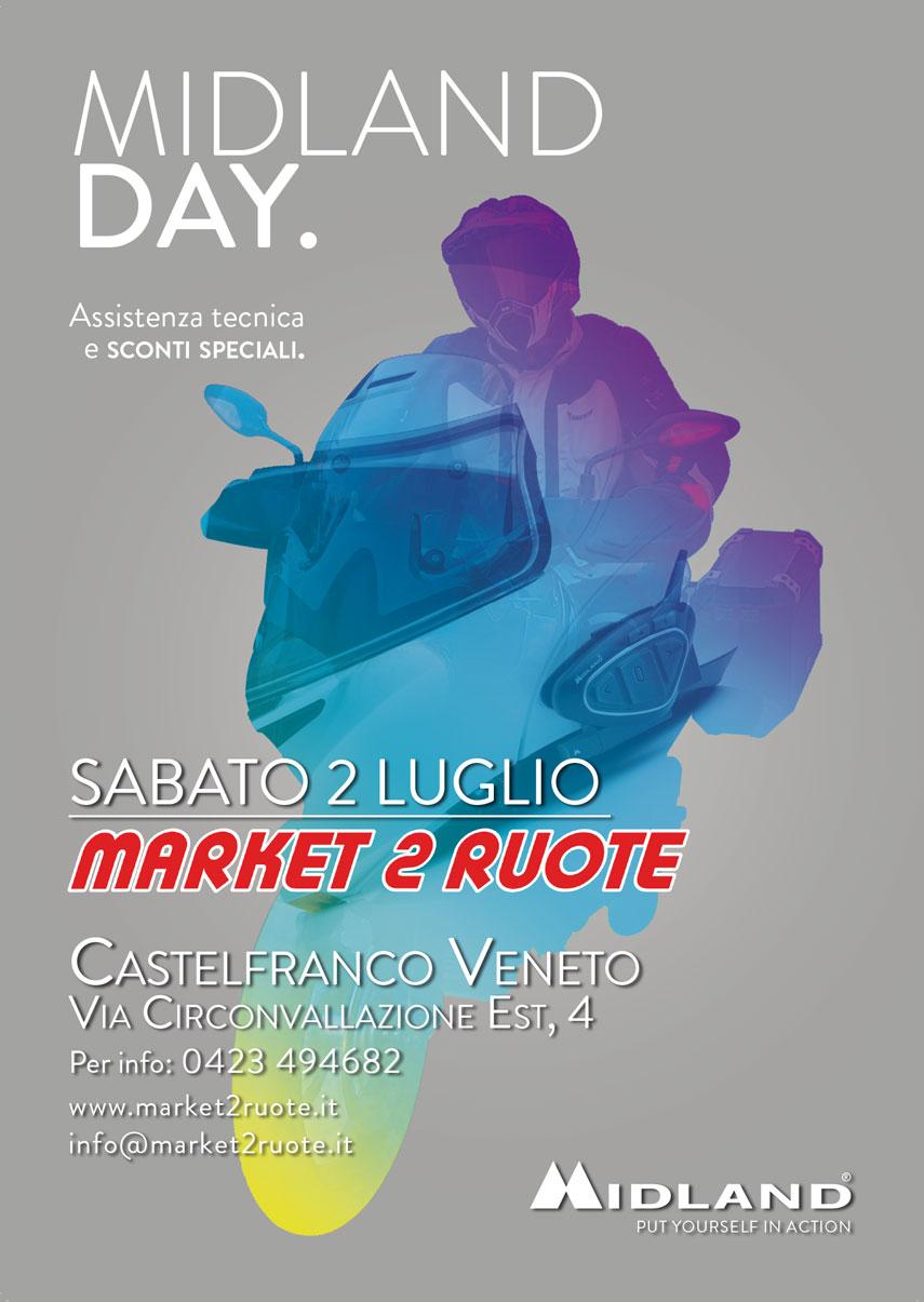 679733_midland-day---2-luglio-market-2-ruote