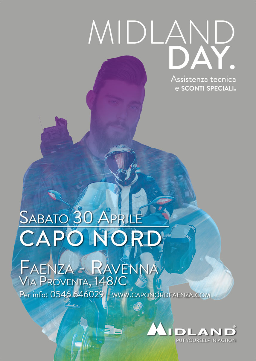 679744_midland-day---30-aprile-faenza-caponord