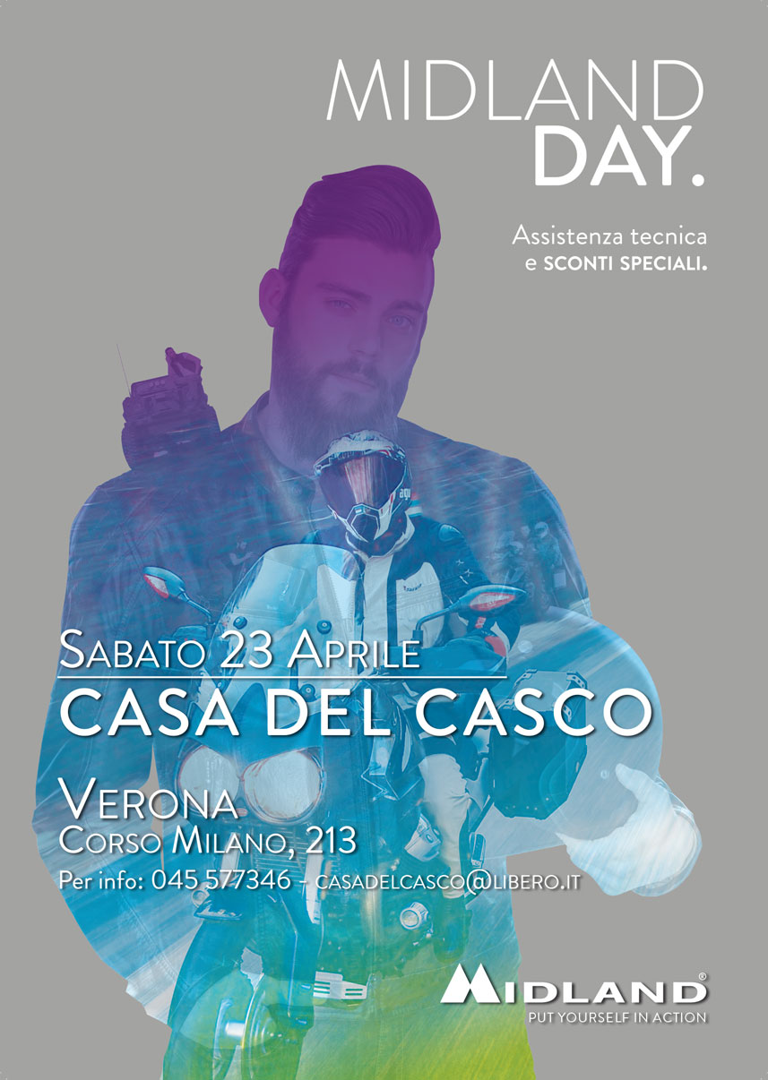 679747_midland-day---23-aprile-casadelcasco-verona