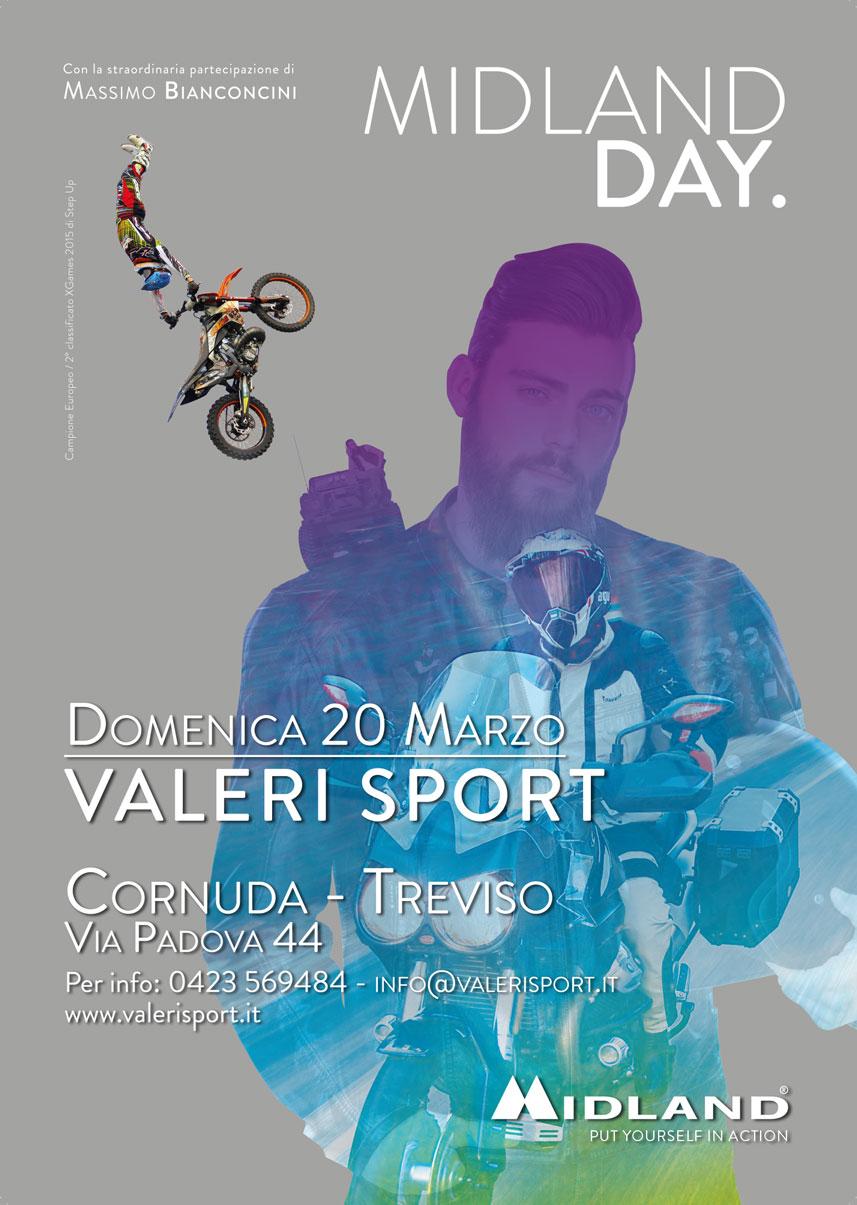 679748_midland-day---20-marzo-treviso-valeri-sport