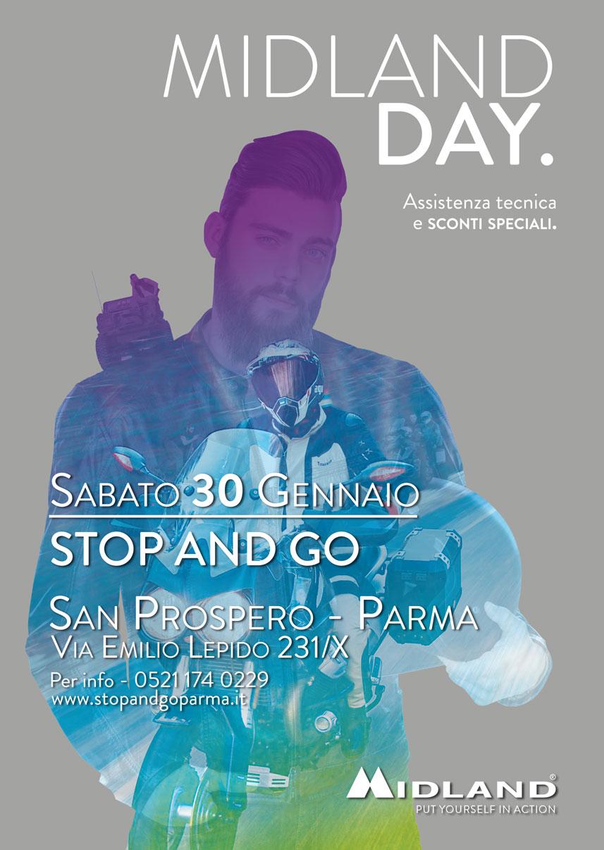 679749_midland-day---30-gennaio-parma-stopandgo