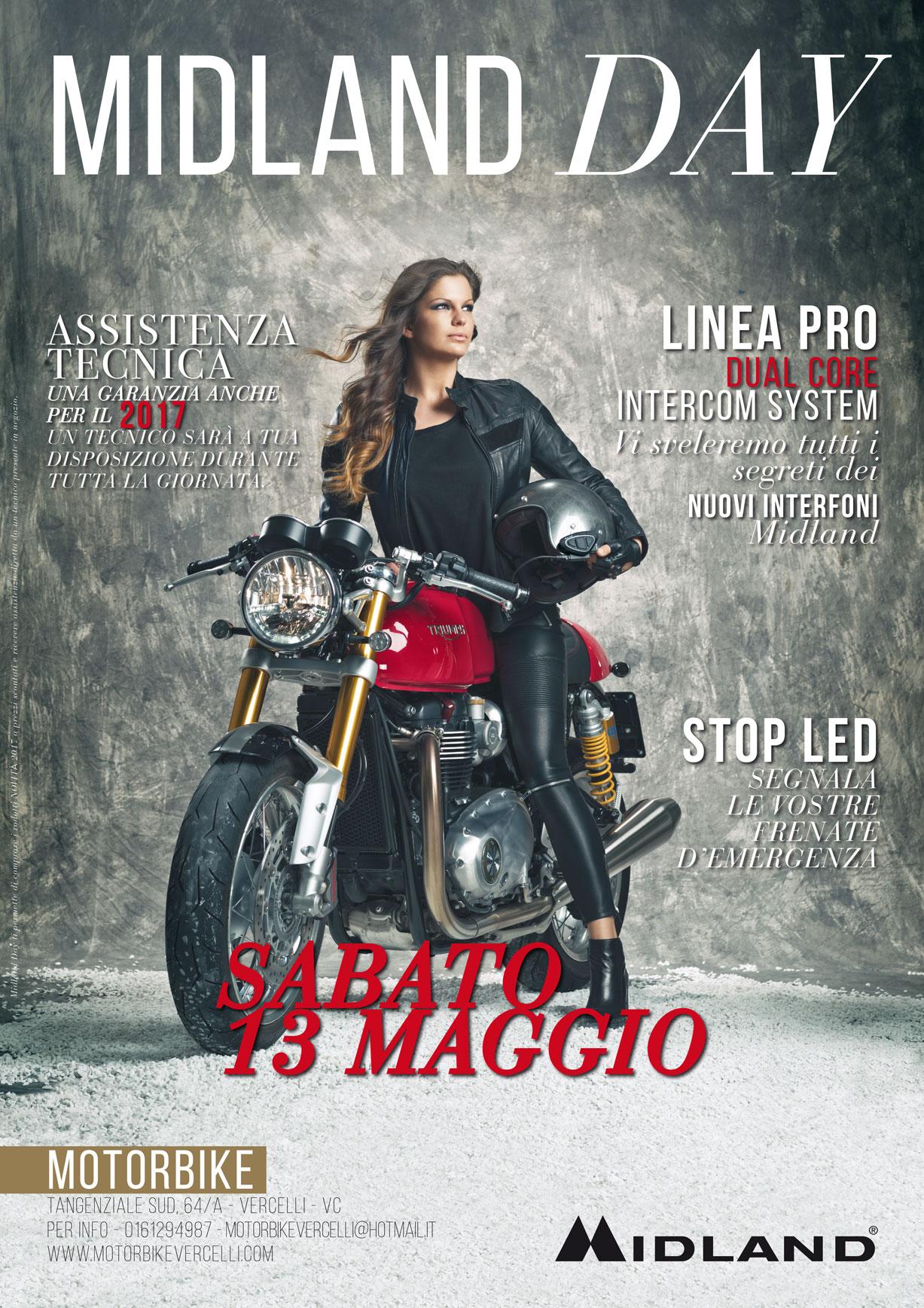 711823_13-maggio-motorbike