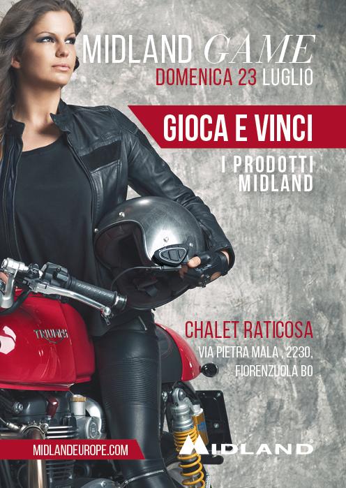 720863_volantino_raticosa