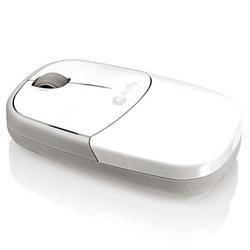 Mouse ottico Wireless USB 2.4 Ghz