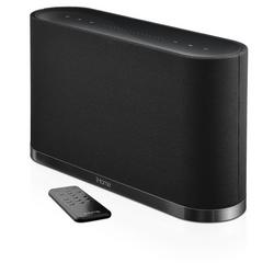 iHome iW1 Sistema audio wireless portatile con tecnologia Airplay